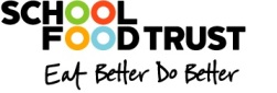 School_Food_Trust_-logo