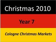 Cologne_Xmas_markets_2010
