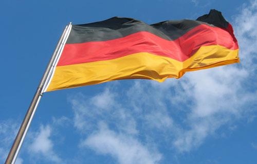 flag-germany-500-3