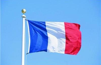 france-national-flag