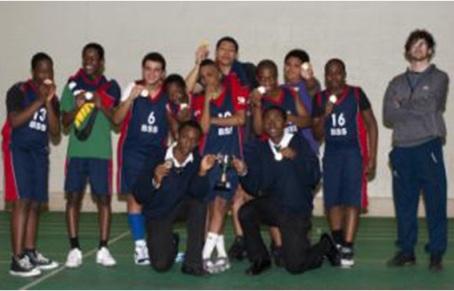 Basketball_2010-11