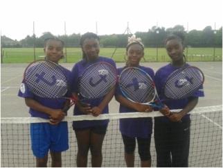 Tennis_2010-11