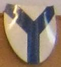 Trinity_shield