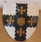 Waltham_shield