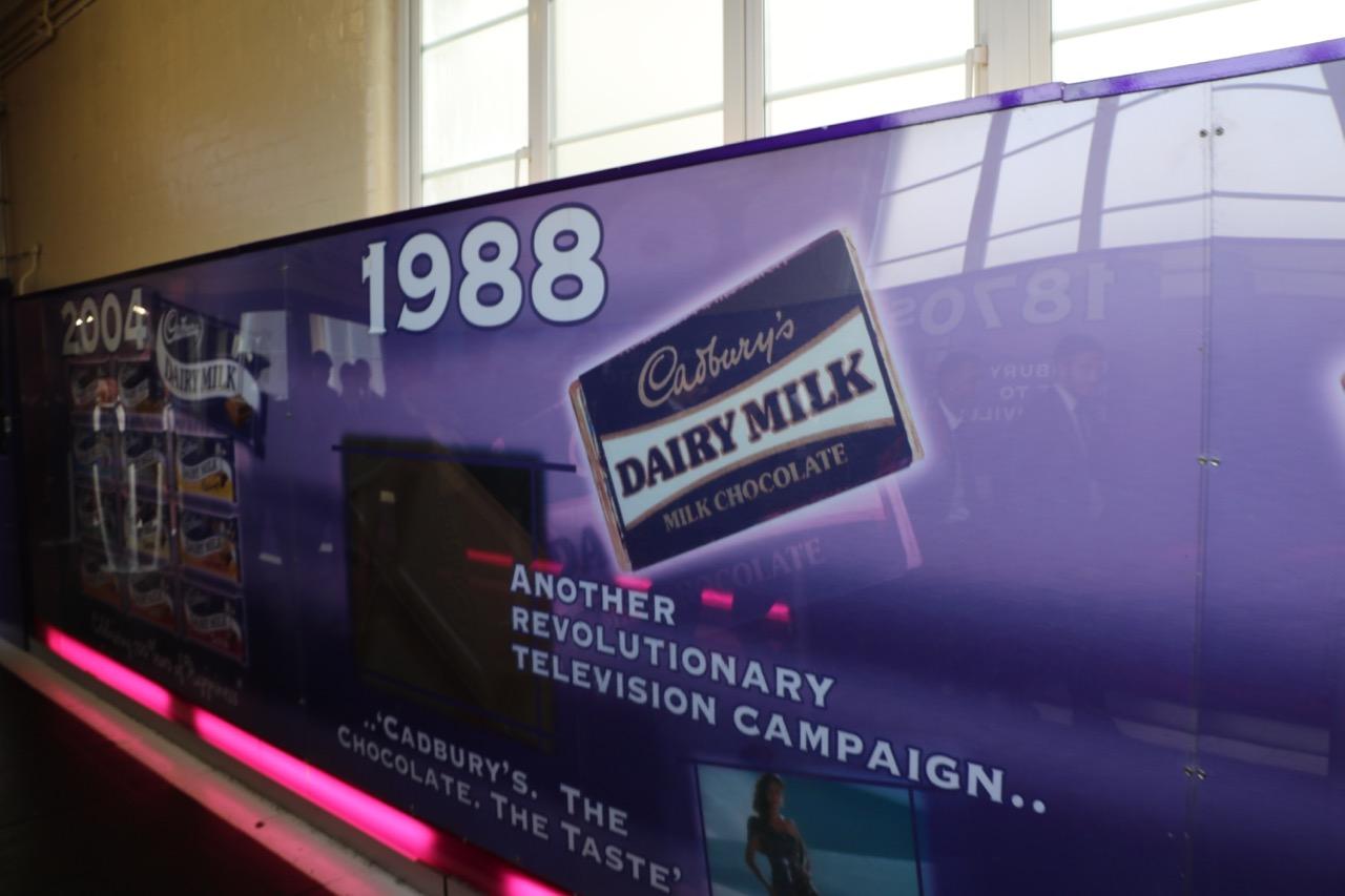 company on cadbury Book hotels near cadbury company in thane online get ✓best deals on 86  cheap, budget & star hotels ✓use promo code bonanza18 & get upto 70%  off.