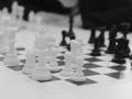 chessclub - 1