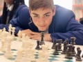 chessclub - 2