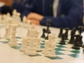 chessclub - 3