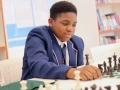 chessclub - 4
