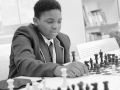 chessclub - 5