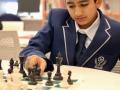 chessclub - 7