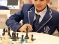 chessclub - 8