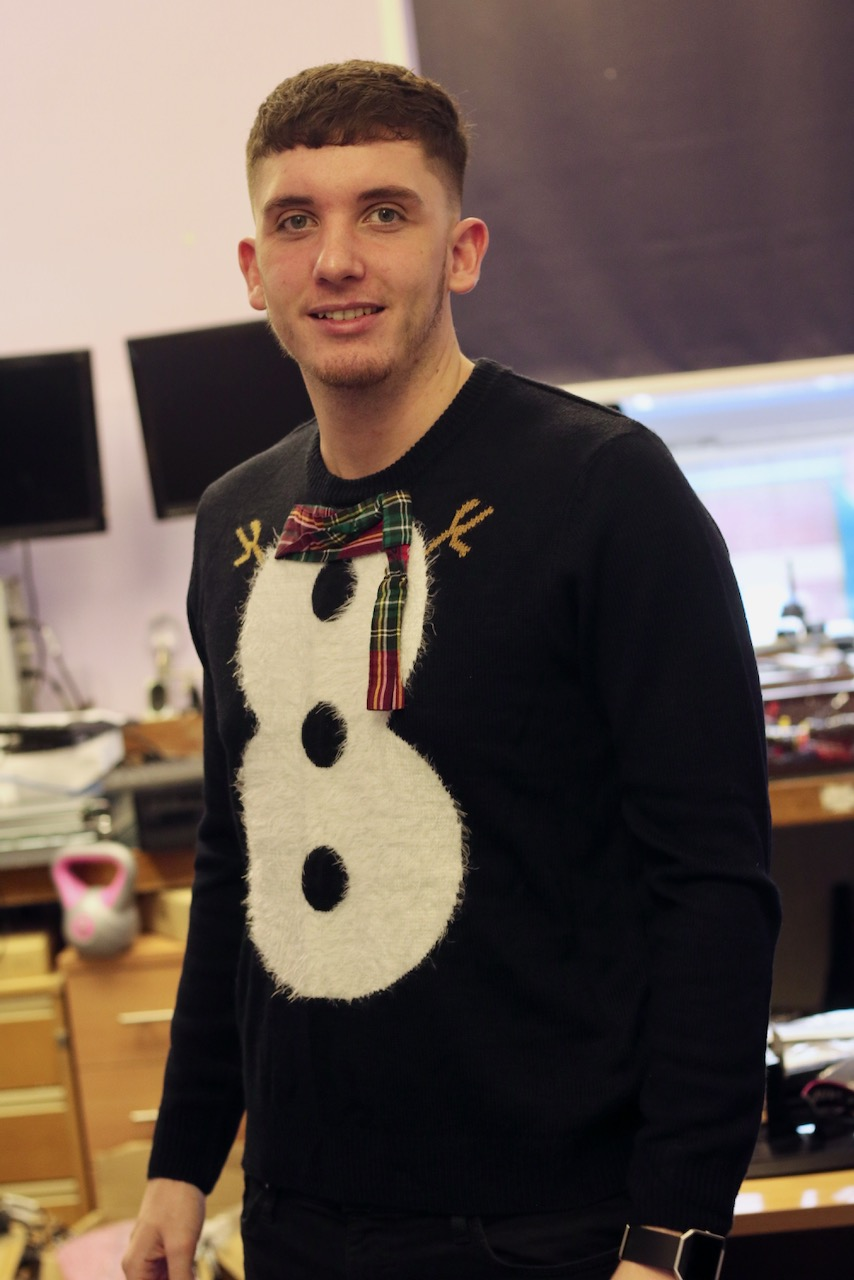 christmasjumpers2018 - 16