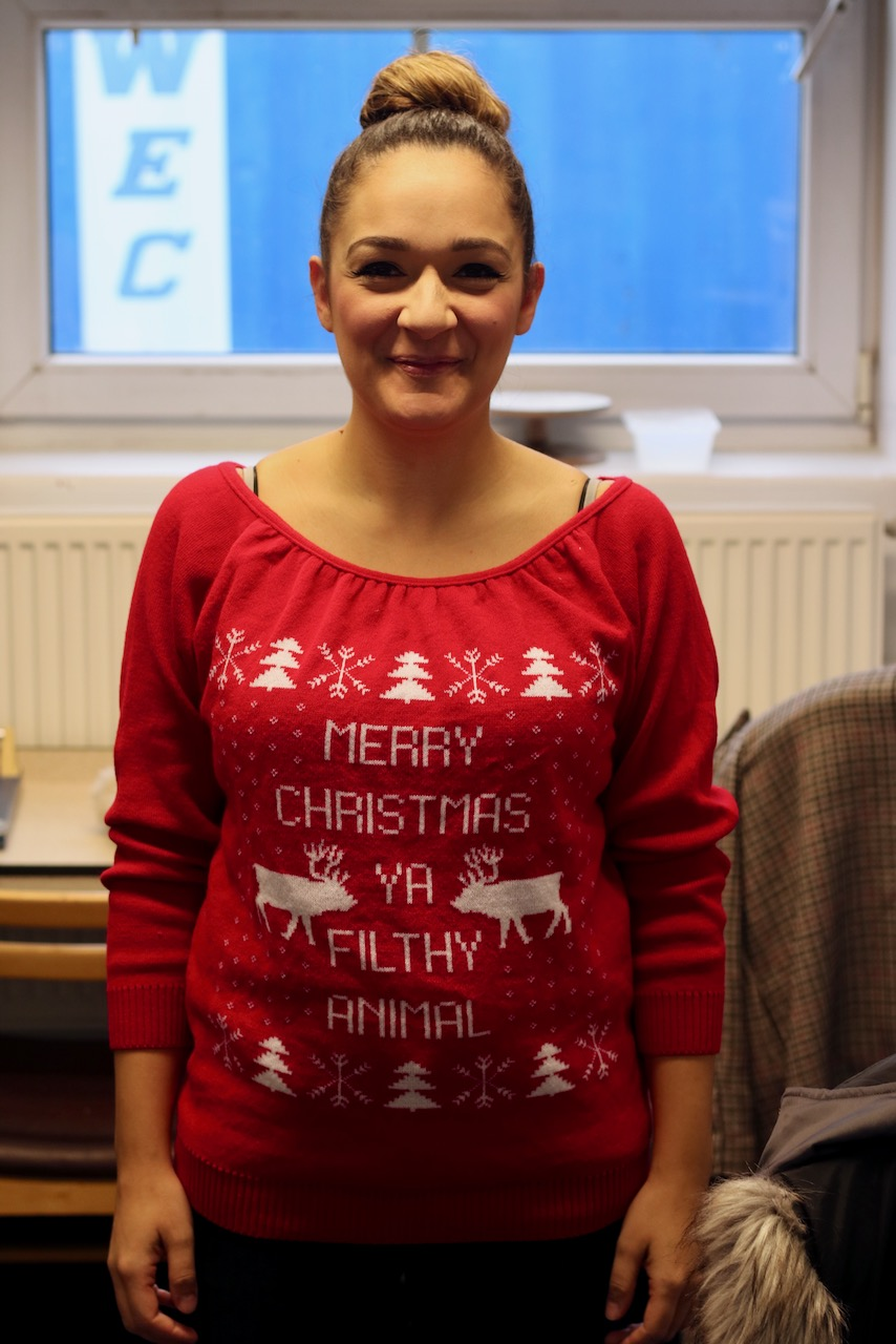 christmasjumpers2018 - 30