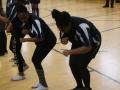 dance2019 - 12