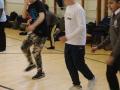 dance2019 - 6