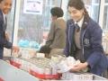 foodbank2019-13