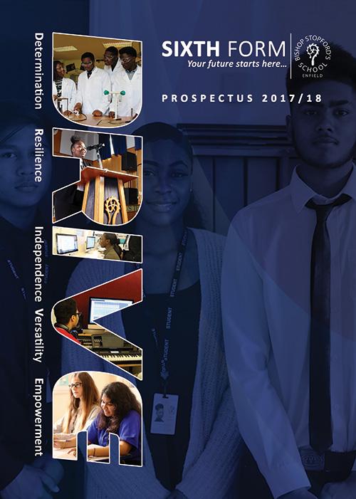 6thformProspectus2017FCWEB