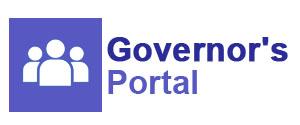 Governor's Portal