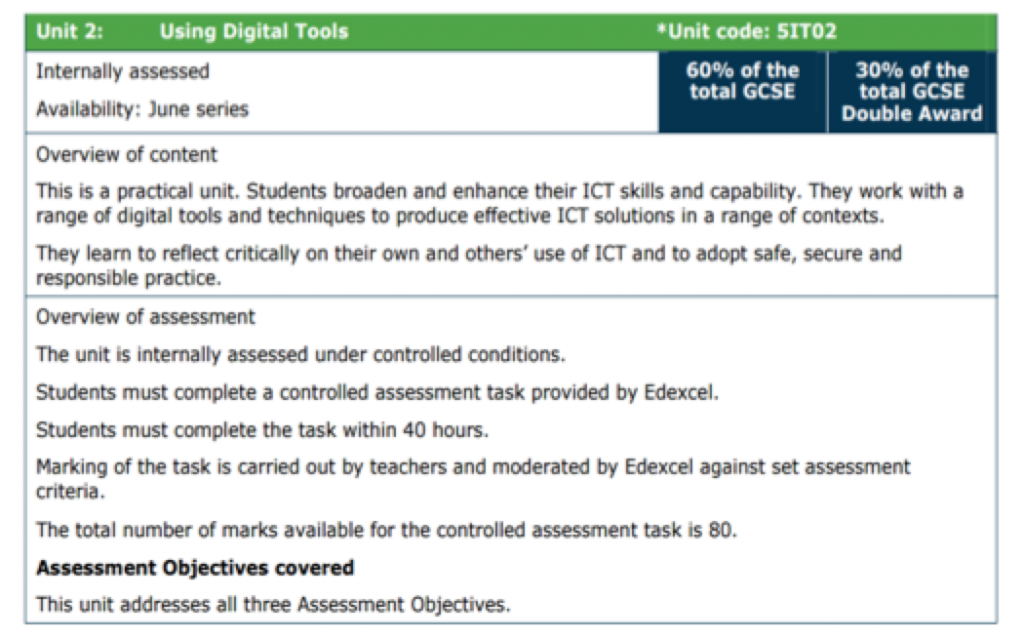 screen-shot-2016-12-02-at-11-45-28