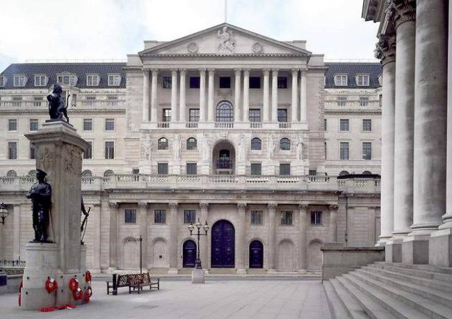 bank of england2
