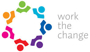 WorktheChangeDay