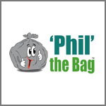 PhillThumb