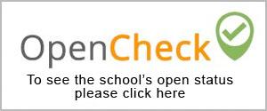 opencheckicon