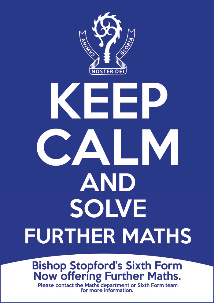 KeepCalmMathsWEB