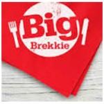 Christian-Aid-Big-brekkie-logo