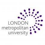 free-vector-london-metropolitan-university_034137_london-metropolitan-university