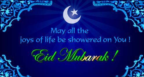 Eid-ul-Fitr-Mubarak-fb-facebook-profile-pic-cover-photos-whatsapp-dp-cove-rpics