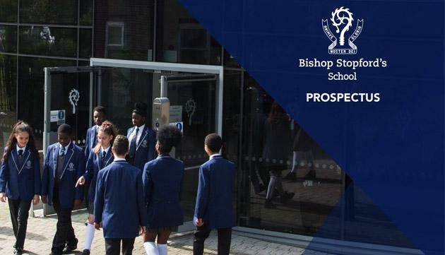 School Prospectus 2015